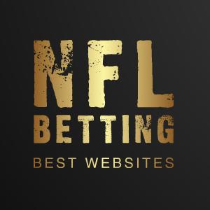 Best NFL betting Sites Online